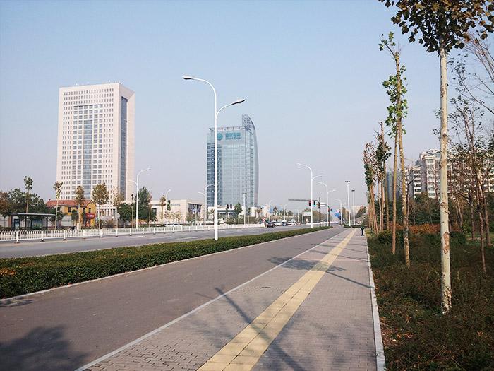 淄博新城区北京路伟德网上娱乐
